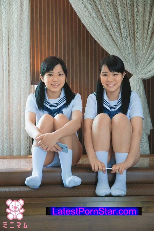 [AVOP-162] 本当のガチ姉妹を本当の穴姉妹にしてあげる。初撮影 無許可 交互挿入。2PP(パイパン)