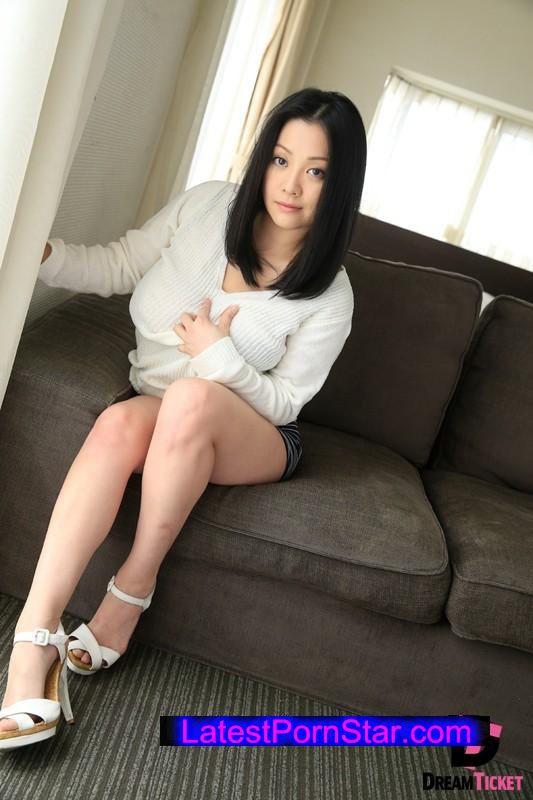 [AVOP-172] 【引退作品】小向美奈子in… [脅迫スイートルーム] Gossip Celebrity Minako(30) 小向美奈子