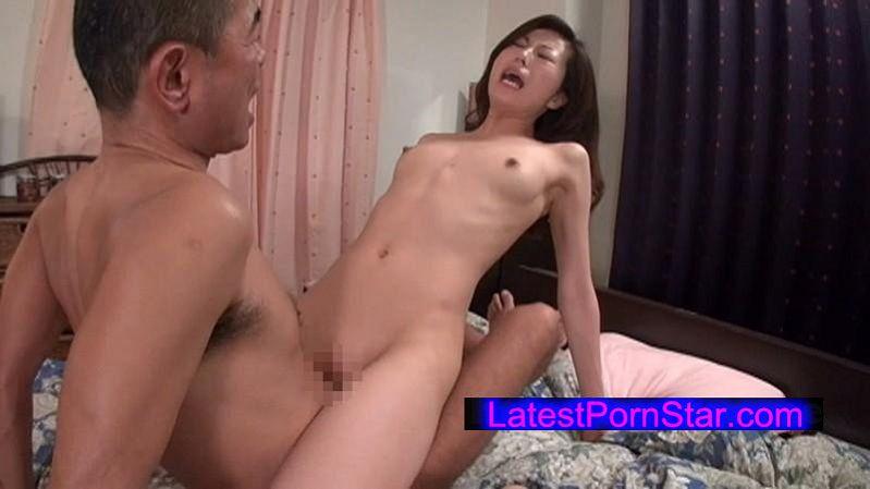 [CEAD-088] 下着ドロボウを性欲処理に使う人妻 刺激を欲する変態妻の 欲求不満解消セックス 絶頂20回! 椿あやめ