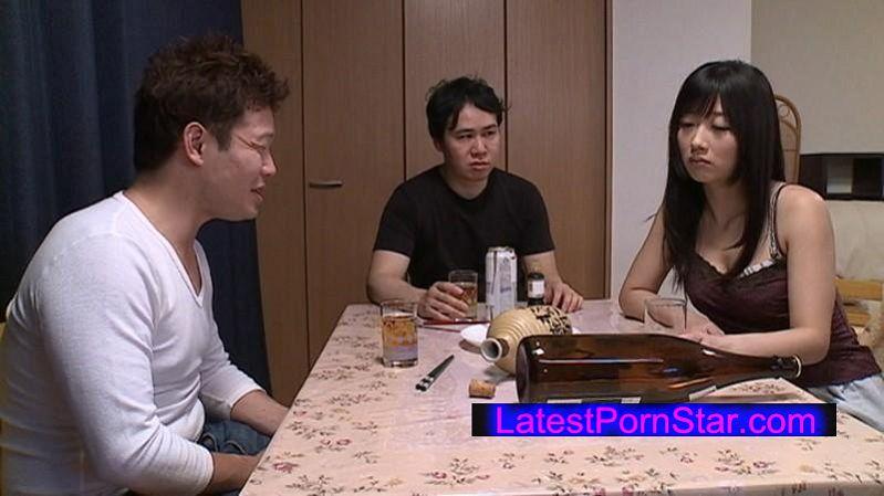 [CEAD-090] 姉フェチ3 大槻ひびき