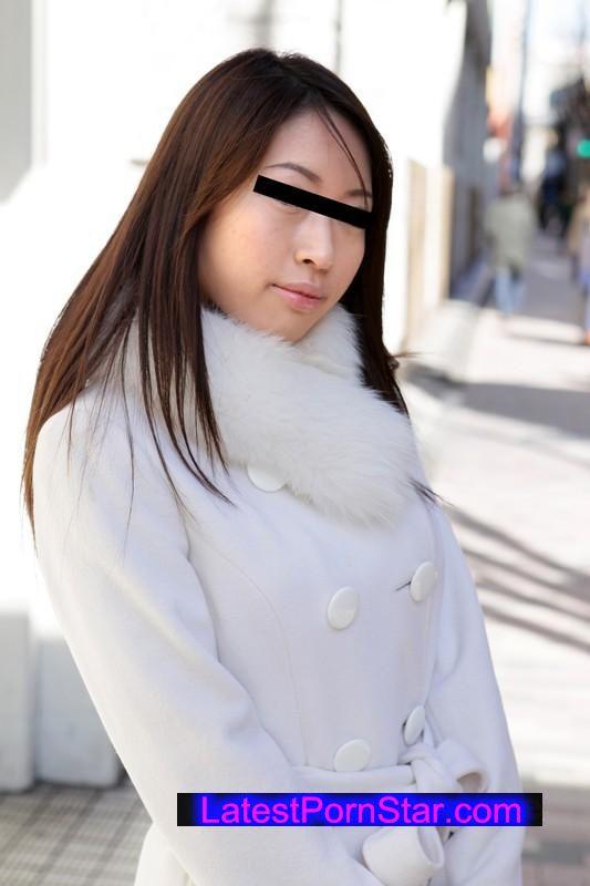 [EQ-246] 巨乳狩り 揉まれまくる若い乳房4時間