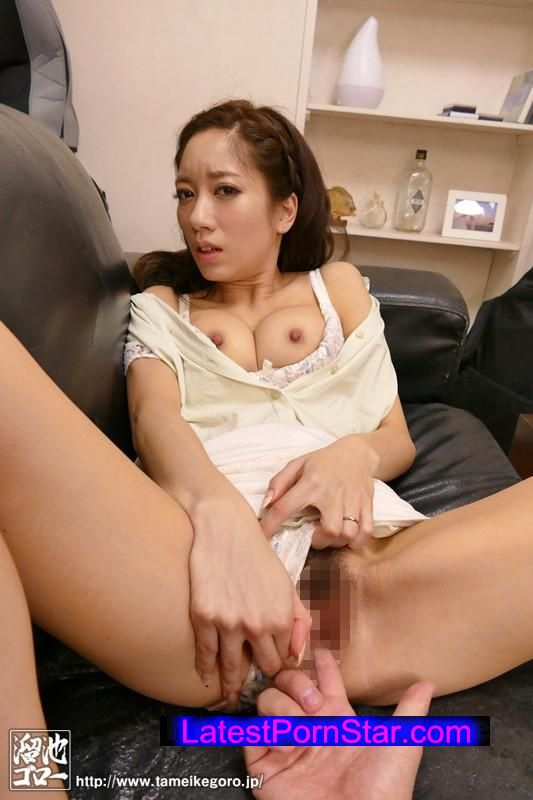 [MEYD-063] 隣の若妻さん 東凛