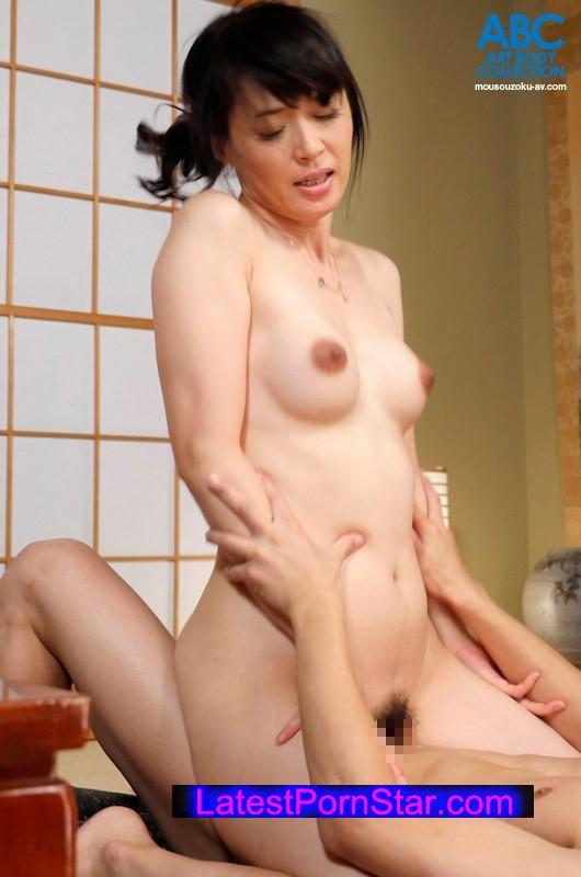 [OKSN-251] 母子寝取り物語〜母さんは僕のモノ〜 安野由美