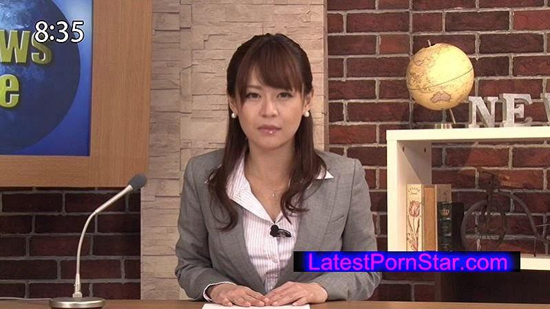 [RCT-773] 淫語女子アナ 7