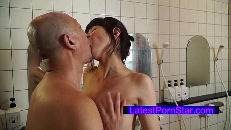 [SGRS-019] 淫らな欲望 女はいつもいやらしいことを考えている…。