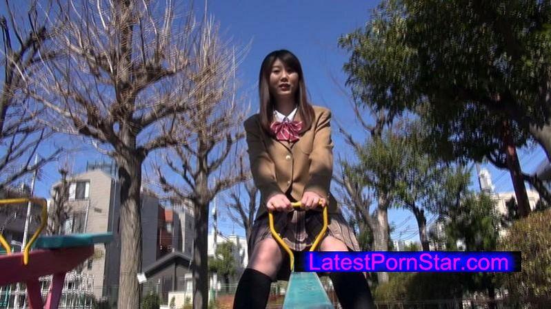 [SHIB-506] ぱいぱんちゃんねる 5 松下夏帆