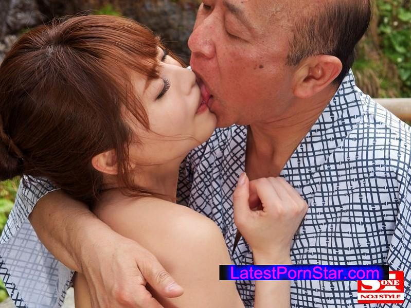 [SNIS-483] 愛する婚約者に売り飛ばされた美人花嫁 吉沢明歩