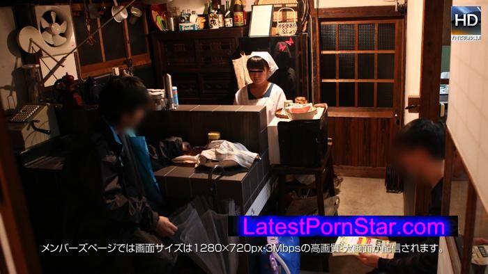 メス豚 Mesubuta 130607_667_01 昔から恵ちゃんがんばってるよね・・・手伝ってあげようかな。「親の居ぬ間に近所の友人宅の娘を犯す」