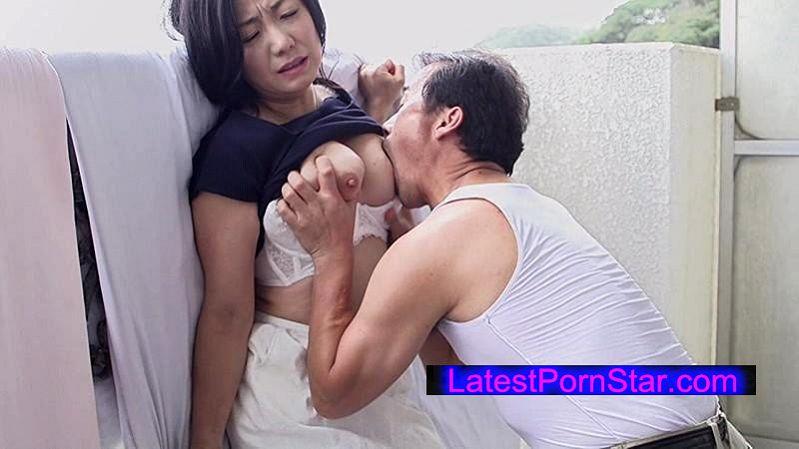 [BNSPS-397] 愛してるあなたへ。本当は・・ 義弟に抱かれた妻 和泉紫乃