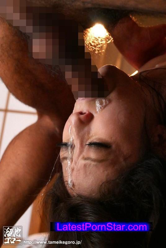 [MEYD-079] 自宅監禁寝取られ妻 川上ゆう