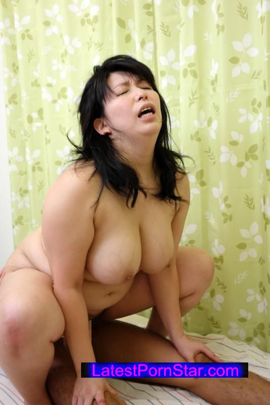 [MOT-080] ムチムチぽちゃのドスケベ熟女 折原ゆかりベスト 4時間