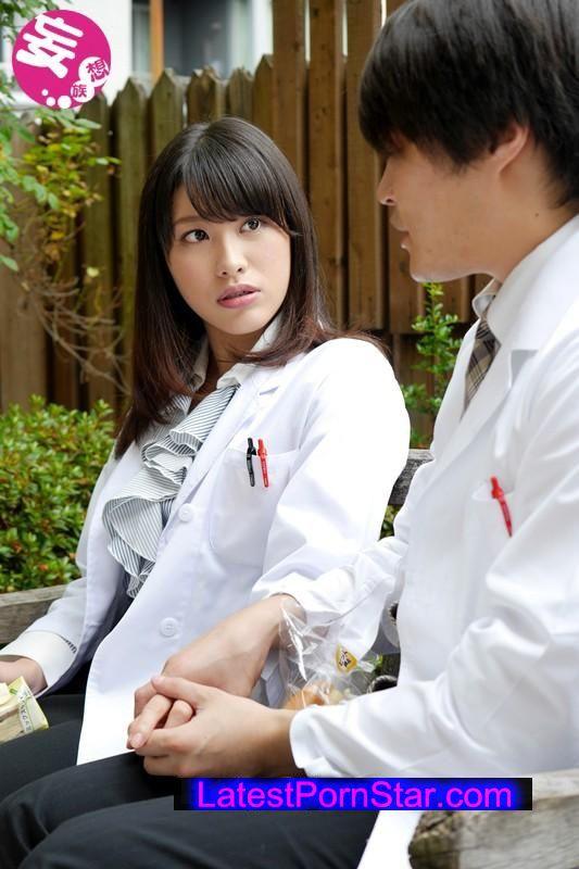 [MSTD-003] 催眠調教エピソードZERO 女を狂わす淫薬実験 春原未来