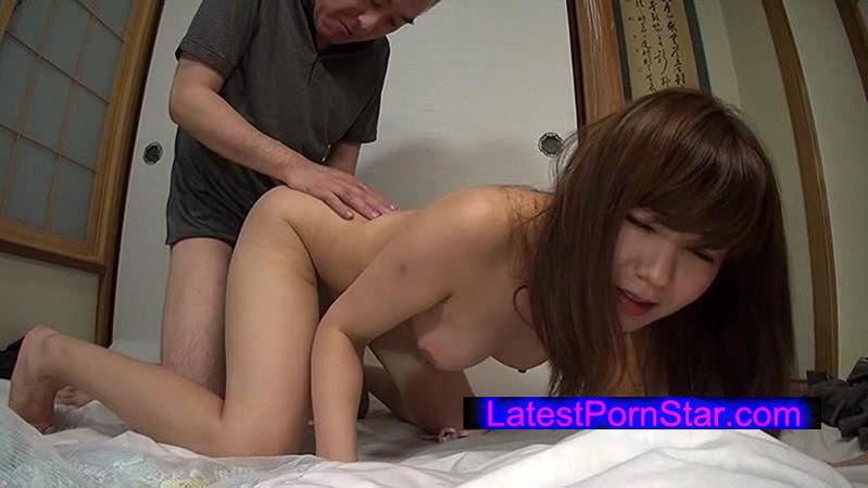 [SERO-0293] 肉食義母 溺愛しすぎて息子を犯す牝 加納綾子