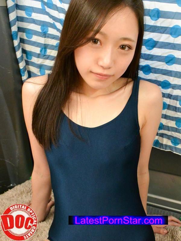 [ULT-073] 街行く女子校生に'スク水'着せてHな事しちゃいました!!2