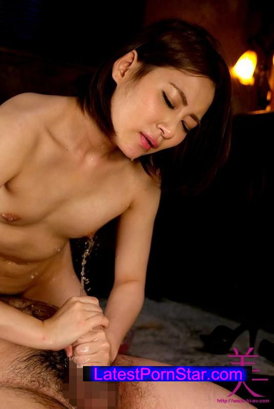 [BBI-213] 媚薬狂い痴女の汗だく性交 越川アメリ