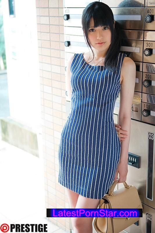 [CHN-090] 新・絶対的美少女、お貸しします。 ACT.49 幸田ユマ