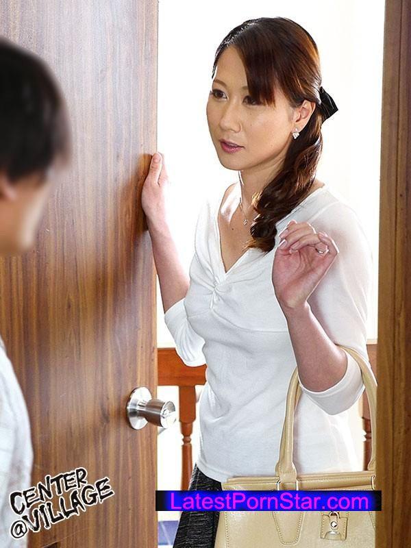 [FUGA-05] 夫婦ゲンカで家出してきた隣の奥さん〜背徳感のある壁一枚向こう側の浮気セックス〜 蓮田いく美