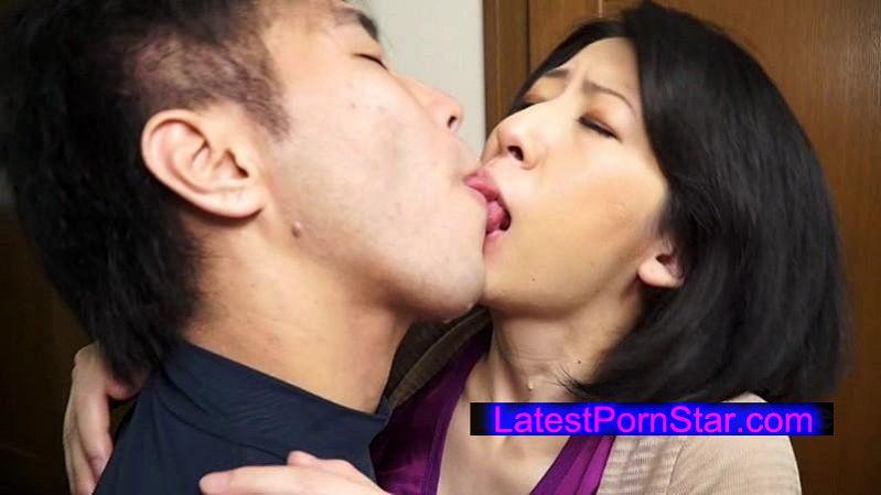 [HAVD-913] 接吻夫婦交換 嫉妬と興奮渦巻くスワッピングという名の非道徳行為