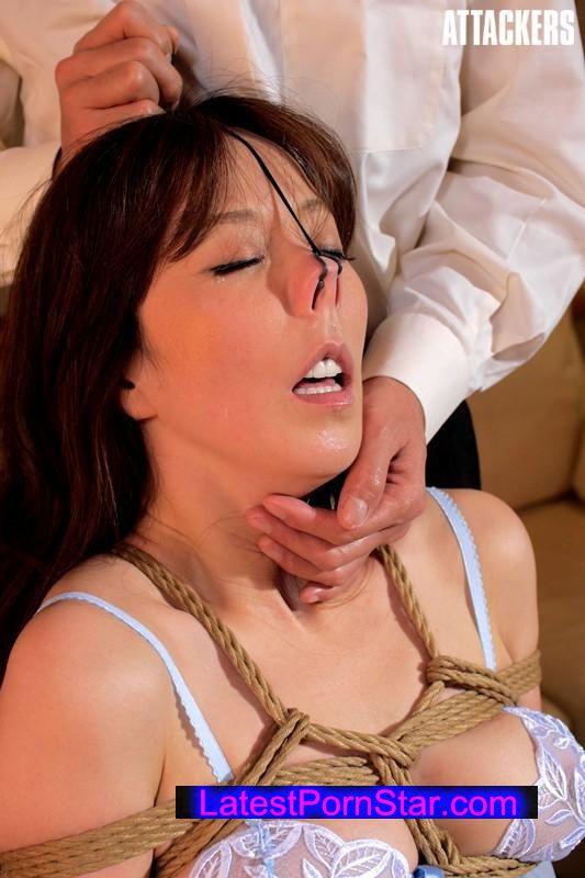 [JBD-190] 社長夫人の柔肌 澤村レイコ