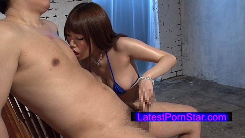 [MDB-657] 女のカラダは腰使いで決まる!4時間 18