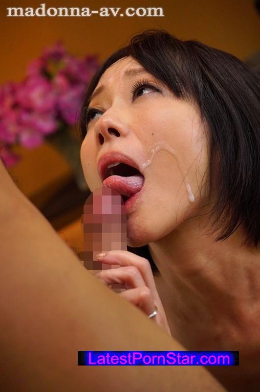 [OBA-226] 初撮りおばさんドキュメント 涼川ゆず希