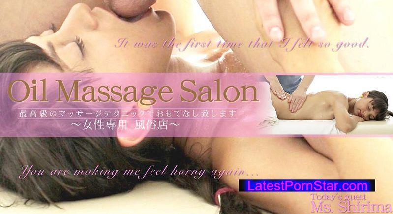 金8天国 Kin8tengoku 1371 最高級のマッサージテクニックでおもてなし致します Oil Massage Salon Today's Guest SHIRIMA / シリマ マラティー