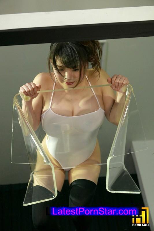 [BKKG-002] 別格アングルSEX集 橘優花