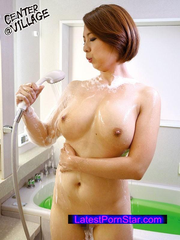 [FERA-60] イッてもイッても終わらない近親相姦限界突破昇りつめセックス 水元恵梨香
