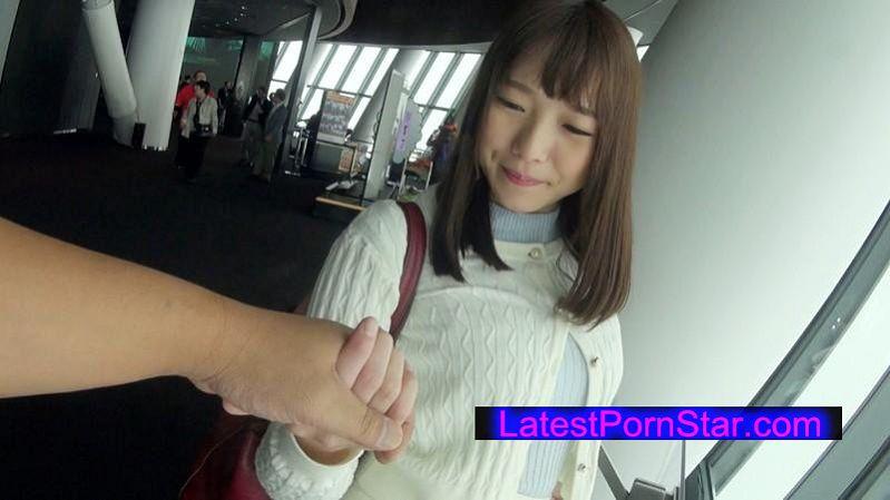 [LOVE-234] 酒トーーク 涼川絢音のぶっちゃけ夜会