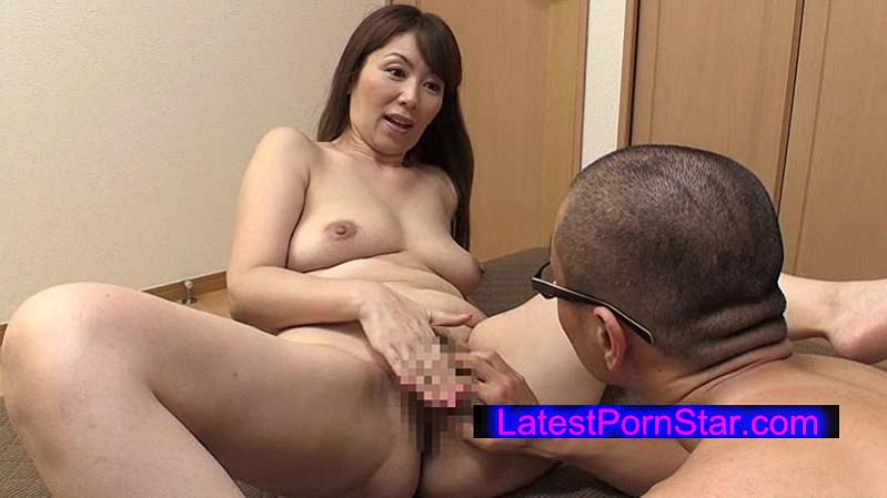 [NATR-507] 翔田さん家の歪んだ性教育 翔田千里 小泉まり