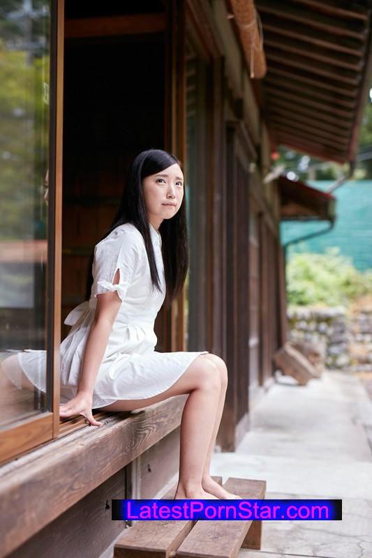 [SDAB-002] 「壊れそうになるくらい私を犯してほしい」 西野希 18歳 SOD専属AVデビュー