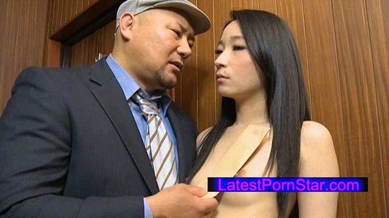 [SGRS-024] ぶんどる 人様のものを奪う女