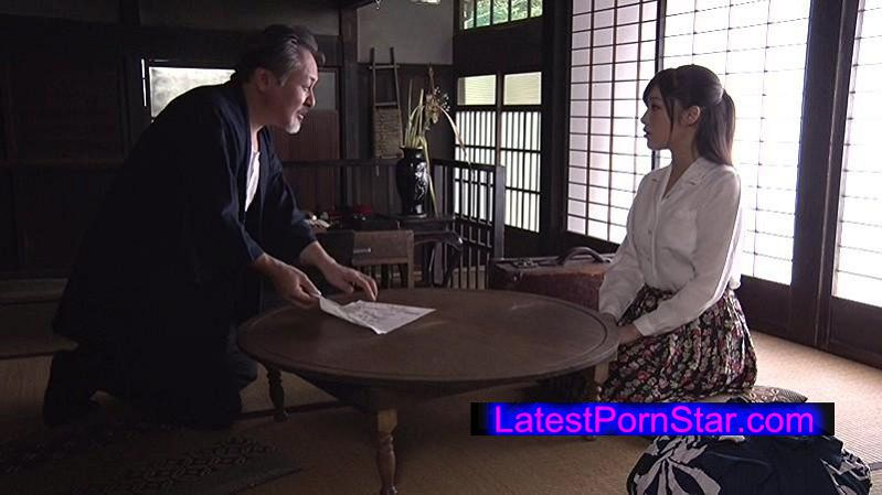 [TORG-030] 人妻質屋 3 〜淫虐の罠に堕ちて行く献身妻〜 春原未来