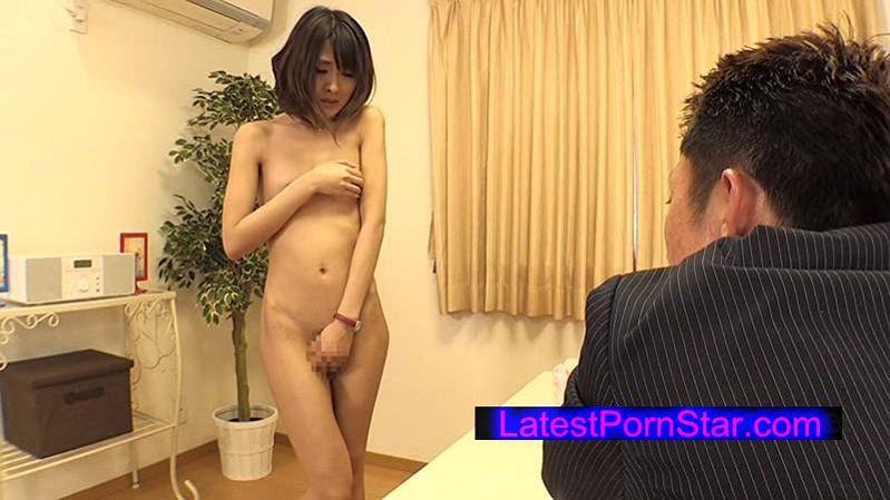 [GIGL-225] 美人奥さんの謝罪セックス イジメっ子の母親を家に呼びつけて制裁的交尾