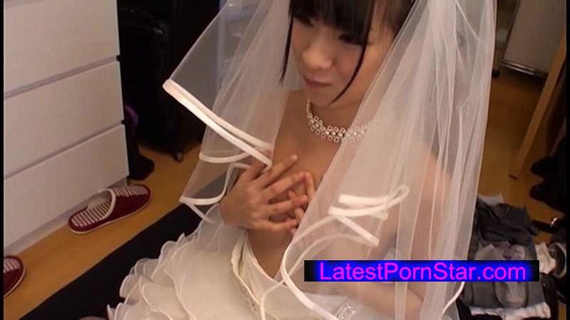 [NUMA-002] 美少女アイドル 濡れマ○コ 成宮ルリ