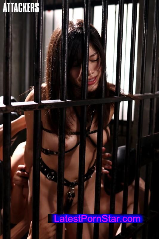 [RBD-737] 奴隷色の弁護士 春原未来