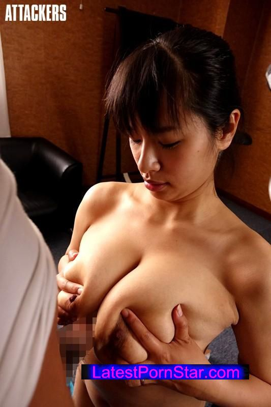 [RBD-738] 巨乳インストラクター強制女体凌辱 春菜はな 真木今日子