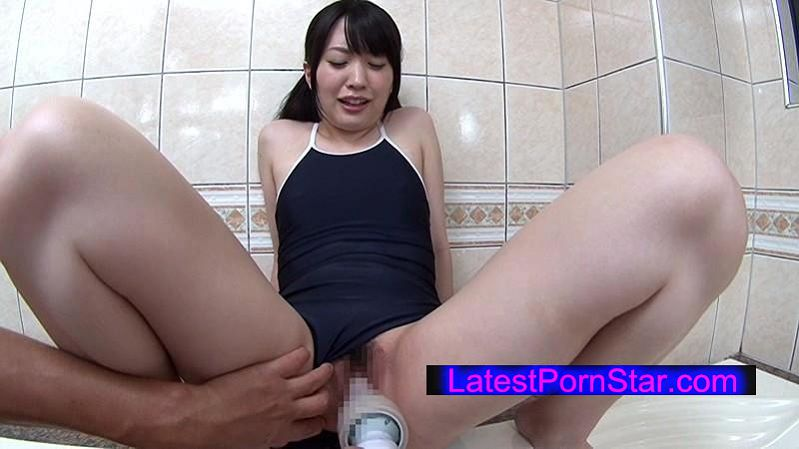 [SABA-172] 女子校生、全員に膣内射精中出し4時間
