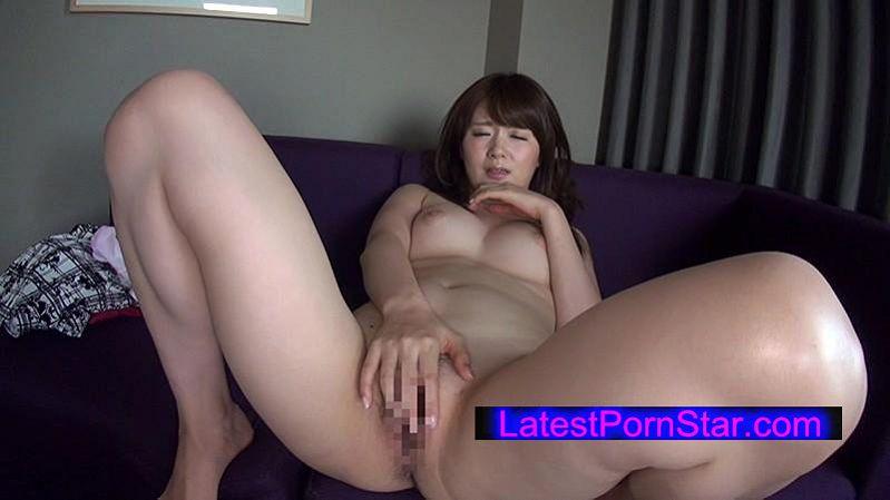 [SAMA-953] 完全女体観察4時間スペシャル
