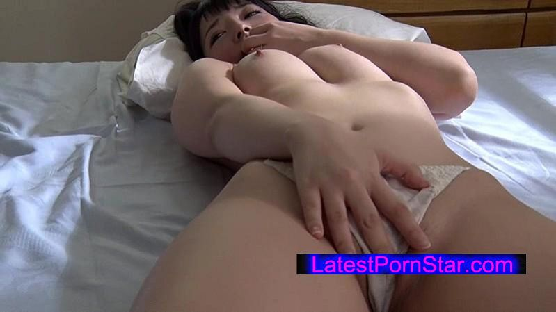 [TAMO-015] 肛虐の生贄 人妻アナル調教 上原亜衣