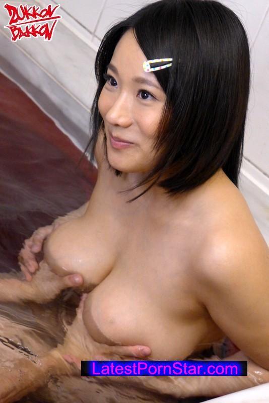 [ZUKO-094] おっぱい保母さんが優しく育ててくれるから子作り