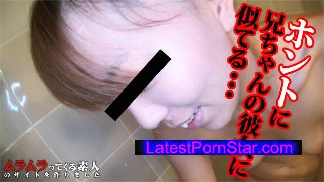 ムラムラってくる素人 muramura 012616_343 ムラムラってくる素人のサイトを作りました 兄貴の彼女はソープ嬢 秘密は守ります でも生ハメと中出しさせてください! 長瀬美紀