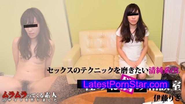 ムラムラってくる素人 muramura 012816_344 ムラムラってくる素人のサイトを作りました 性のお悩み相談室 中折れする年上彼氏がセックスに消極的で性生活に大不満!セックスのテクニックを磨きたい清純系OLとの中出しセッション!