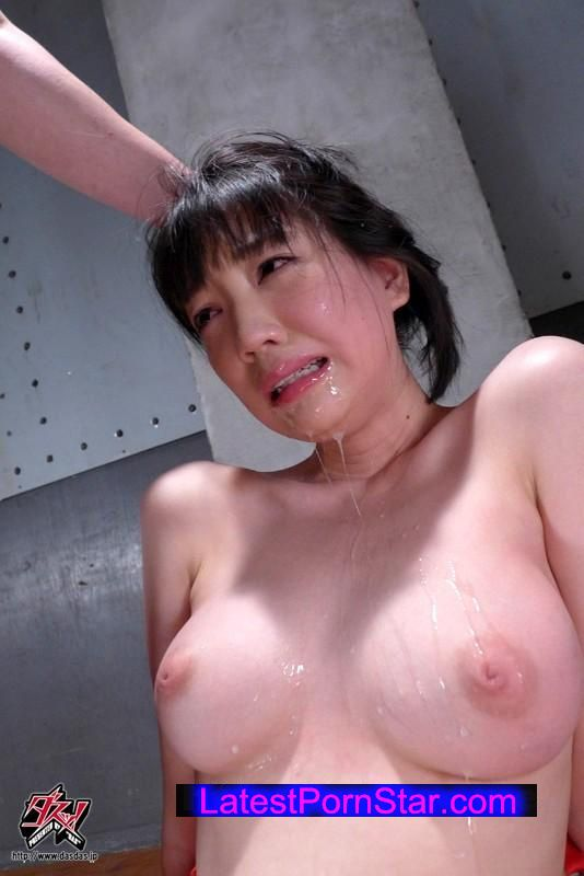 [DASD-321] アイアンクリムゾン9 鈴木心春