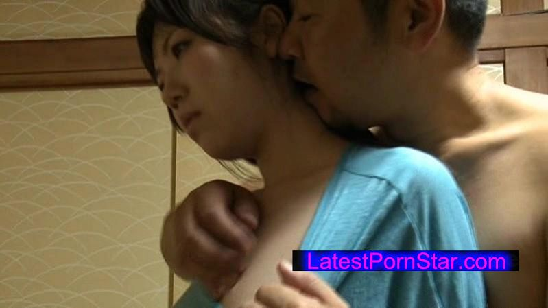 [FAX-533] ヘンリー塚本エロ本 セックスの匂いがする淫乱女(いやらしい)の部屋