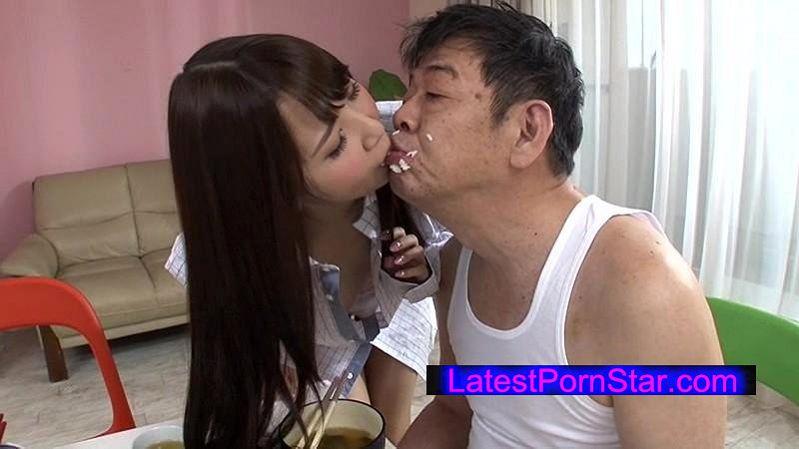 [MKMP-061] ようこそ!キモメンハウスへ 友田彩也香