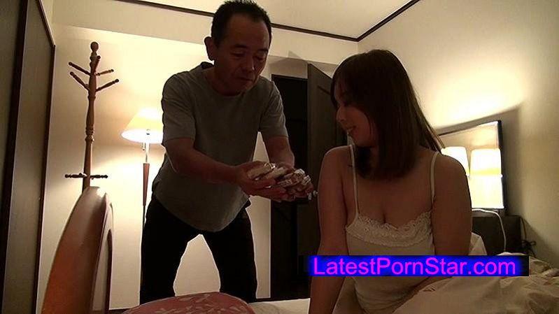 [SERO-0306] 狙われた 嫁の卑猥なデカパイ 塚田詩織