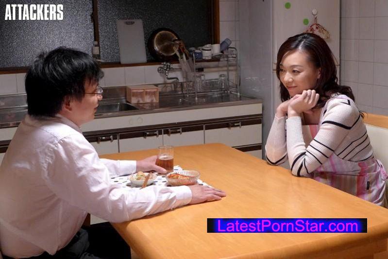 [SHKD-668] 凌辱ヘッドハンター 人妻CA・由美の場合 沢木えりか