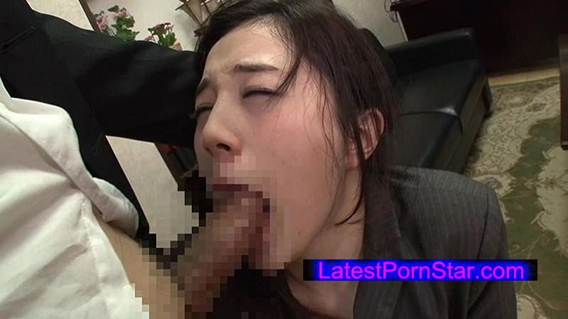 [AP-293] 痴漢相談所痴漢 4 〜繰り返される痴漢行為〜