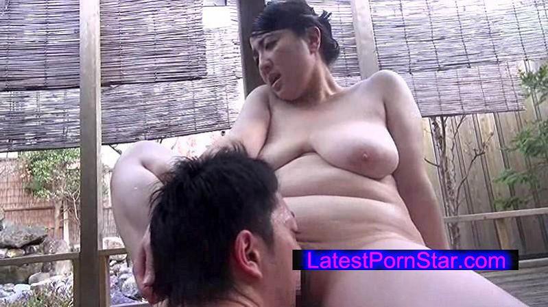 [BKD-145] 母子交尾 【奥州路】 秋吉多恵子
